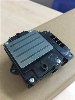 Đầu phun Konica 512 i(35 PL) -Đầu Phun Dx 5 Epson