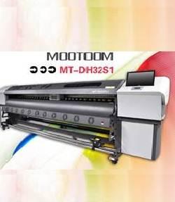 MÁY IN HIFLEX MT-DH 32i1