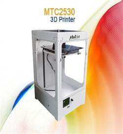MÁY IN 3D MTC 2530